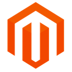 magento designers and developers